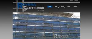 rovera scaffolding in canberra