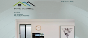 salve painting services in adelaide