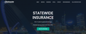 statewide insurance in perth