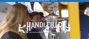 the handlebar pub in adelaide