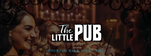 the little pub in adelaide