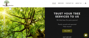 total tree services in perth