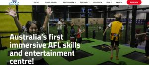 afl max in adelaide
