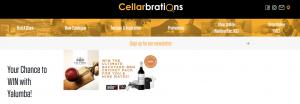 cellarbrations in brisbane