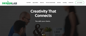 design lab branding in adelaide