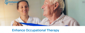 enhanced occupational therapy in adelaide