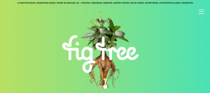 fig tree branding specialists in adelaide