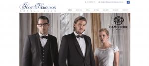 scott ferguson formal wear