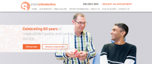 smart orthodontists in adelaide