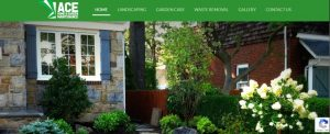 ace home and garden maintenance in canberra