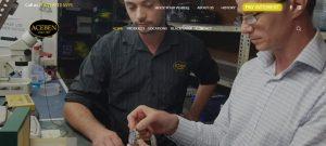 aceben pawn shop in sydney