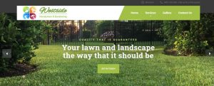 westwide handyman and gardening in canberra