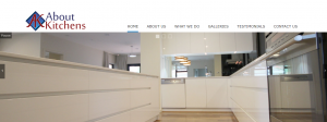 about kitchens in canberra