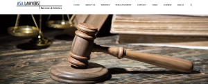 asa lawyers in adelaide