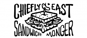 chiefly east sandwich corner in newcastle