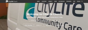 citylife church in melbourne