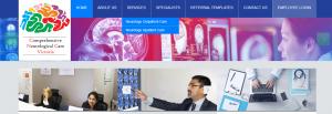 comprehensive neurological care in melbourne