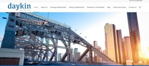 daykin family lawyers in brisbane