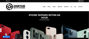 digimob phone repairs in adelaide
