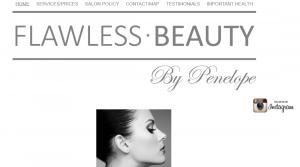 flawless beauty by peneople in canberra