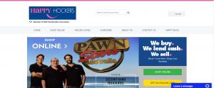 happy hockers pawn shop in sydney