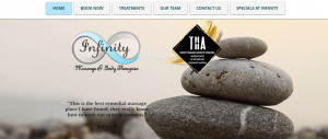 infinitay massage and body therapies in brisbane