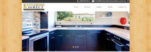 kitchens direct in canberra