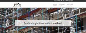 kps scaffolding in gold coast
