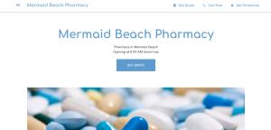 mermaid beach pharmacy in gold coast