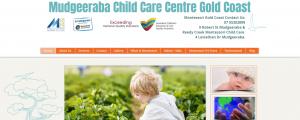 mudgeeraba child care centre in gold coast