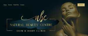 natural beauty centre in canberra