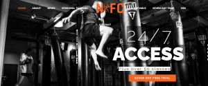 north adelaide fitness gym