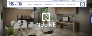 nuline cabinets in melbourne