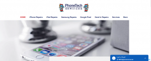 phonetech services in adelaide