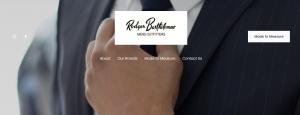 rodger batholomew suits in canberra
