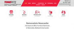timerite removalists in newcastle