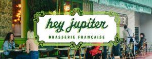 hey jupiter french cuisine in adelaide