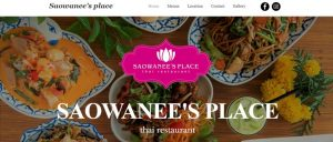 saowanne's place in perth