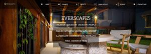 everscapes in brisbane