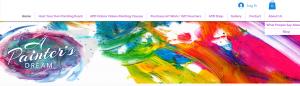 a painters dream in brisbane