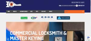 axcess locksmiths in sydney