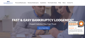 bankruptcy experts in adelaide