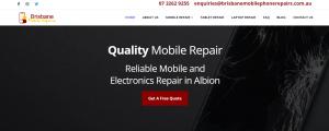 brisbane mobile repairs