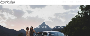 brisbane video company