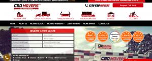 cbd movers in melbourne