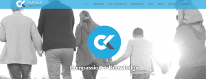 ck family lawyers in gold coast