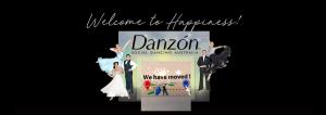 danzon social dancing in canberra