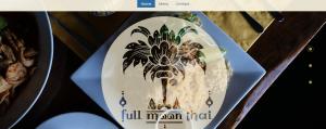 full moon thai restaurant in perth