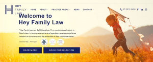 hey family law in gold coast