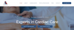 john flynn cardiology in gold coast